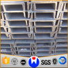 Q195 Q235 Hot Rolled Channel Steel U Beam