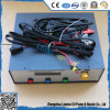 Piezo Cr Common Rail Injector Tester Machine Equipment