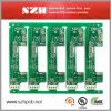 Quality 94V0 Fr4 Induction Cooker PCB
