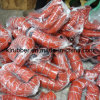 Flexible Radiator Reducer Silicone Rubber Tube for Automotive Parts