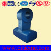 High Manganese Steel Hammer Crusher