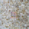 Natural Shell Mother of Pearl Mosaic (CFP120)