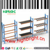 Heavy Duty Rack for Storage Rack