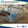 Industrial Wastewater Treatment Daf Unit, Oil Water Separator