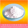 Ath 200 Mesh Aluminum Hydroxide for Pigment