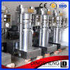 6yz-260 Sesame Seed Hydraulic Oil Press