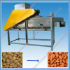Approved Almond Machine for Shelling Kinds of Nuts