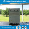48kw Air Conditioner Cooling System Plug-and-Play Chillers for Outdoor Party