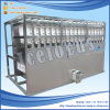 15 Ton/24hrs Cube Ice Machine for Industrial Application