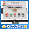 Far Infrared Automatic Moving Dryer Machine