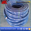 Flexible Food Grade Rubber Hose