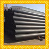 ASTM A213 T11 Alloy Steel Tube