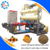 Widely Application Golden Fish Pellet Making Machine