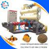 Widely Application Golden Fish Pellet Making Machine