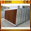 Jinlong Evaporative Cooling Pad Hot Air Cooling Pad