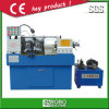Steel Bar Thread Rolling Machine (BO-80)