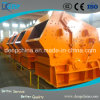 Economical PF1214 Impact Crusher for Mineral Crushing
