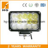 Factory Work 7inch Driving 45W LED Headlights for Car
