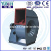 4-72 C Low Noise Centrifugal Exhaust Blower Fan