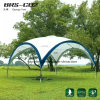 Outdoor Canopy Tent with Waterproof and UV Protection