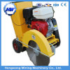 Concrete Road Cutting Saw Machine with Honda Engine