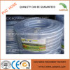 Braided Reinforced PVC Hose
