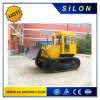 Yto Hot Sale Mini Dozer for Sale (t100g)