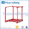 Storage Powder Coating Pallet Stacking Rack