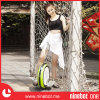 Onewheel Unicycle