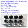 Spare Parts for Rebar Tier (TW1525 quality tie wire)