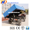 Utility Small Farm Trailer for Sale with Low Price