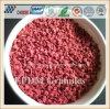 EPDM Rubber Granule for Plastic Running Track, Artificial Grass, Runway