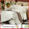 Fashion Poly-Cotton Jacquard Bedding Set Df-C126