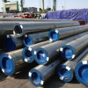 Carbon Seamless Steel Pipe T22 Od16 to 89mm