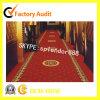 10*14 High Quality Handmade Pure Silk Arab Carpet/Rugs for Hot