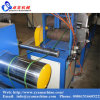 PP/Pet Packing Double Straps Extrusion Machine