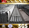 GB/JIS Equal Steel Angle Bar