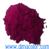 for Paint Pigment Violet 19