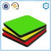 Beecore P001 Phenolic Compact Laminate Board