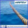 Cargo Offloading / Loading Floating Hoses for Transfer of Crude Oil