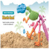 Smart Motion Education Kids Art Space Sand