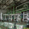 Palm Oil Refinery Plant Oil Refinery Machine