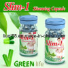Slim-1 Slimming Capsule