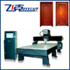 Wood Engraving Machine CNC Router (1300*2500*200mm)