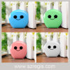 Mini Cute Intelligent Voice Assistant Self-Timer Wireless Bluetooth V4.0 Speaker