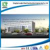 Steel Prefab Office Buildings Commercial Department
