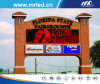 Outdoor Advertising Billboard LED Display