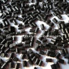Recycled ABS Granules with Black Color for Injection Molding