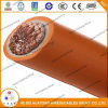 Flexible Copper Conductor Welding Cable