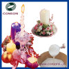 Mold Making Silicone Rubber for Candle Product (CSN-8**W)